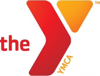 Metuchen Branch YMCA Logo