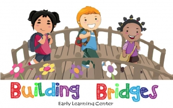 Building Bridges Early Learning Center Logo