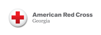 American Red Cross of Georgia Logo