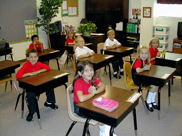 pipe creek christian singles Pipe creek christian school in pipe creek, texas (tx) serves 60 students in grades prekindergarten - 10 find data, photos, and reviews about this school.