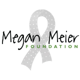 Megan Meier Foundation Logo