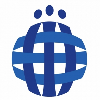 Image Impact International Logo