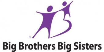 Big Brothers Big Sisters of Greater Richmond & Tri-Cities Logo