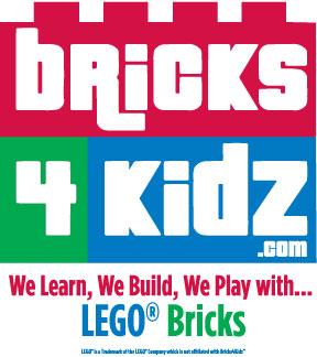 bricks 4 kidz port orange volusia county k12 academics