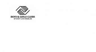 Boys & Girls Clubs of East Los Angeles Logo