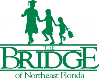 The Bridge of Northeast Florida, Inc. Logo