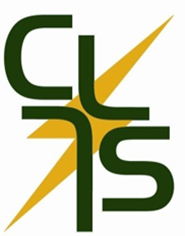 Christ Lutheran Church and School Logo