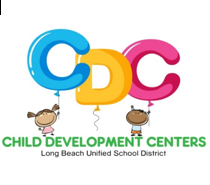 Riley Child Development Center Logo