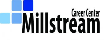 Millstream Career Center Logo