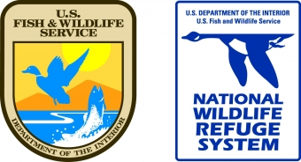 Ottawa National Wildlife Refuge Logo