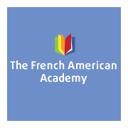 French American Academy of New Milford Logo