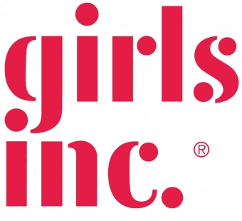 Girls Incorporated of Greater Lowell Logo