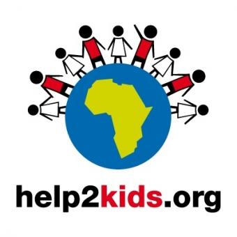 Image result for help2kids