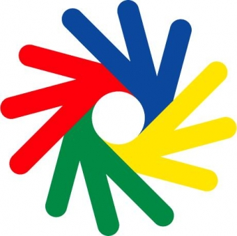 Deaflympics K12 Academics