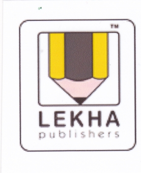 Lekha School of Creative Writing Logo
