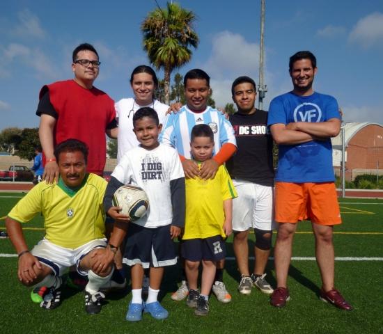 Children S Youth Sports: Children Sports International: Youth Sports Program