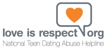 Dating violence helpline advice on dating a widower