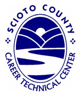 Scioto County Career Technical Center Logo