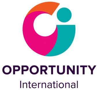 Image result for OPPORTUnityinternational