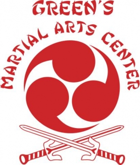 Hampton Virginia Shorin-ryu Karate school