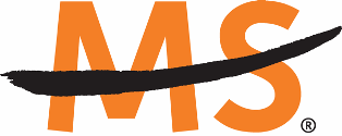 National Multiple Sclerosis Society - Greater Illinois Logo