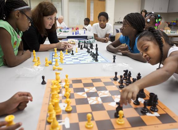 Nice chess k12 academics - Chess nice image ...
