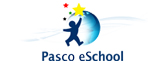 Pasco eSchool Logo