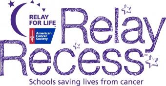 American Cancer Society Relay Recess K12 Academics