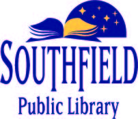 Friends of the Southfield Public Library Logo