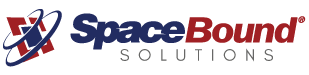 SpaceBound Solutions Logo