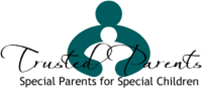 Trusted Parents Logo