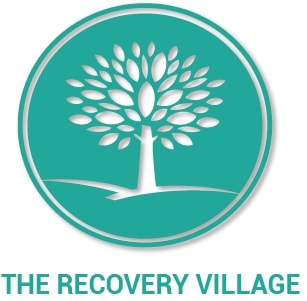 The Recovery Village Health Care Scholarship Logo