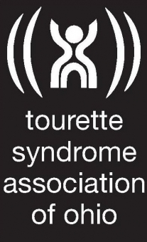 essays on tourette syndrome Tourette's syndrome may result in difficulties in the child's education, learning disabilities that may encompass, but are not limited to,.