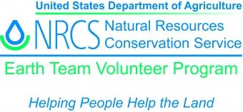 USDA Natural Resources Conservation Service « K12 ...