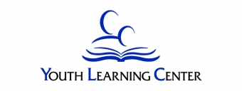 Youth Learning Center Logo