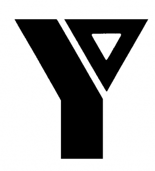Clallam County Family YMCA Logo