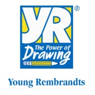 Young Rembrants - Westchester/Putnam Counties NY Logo
