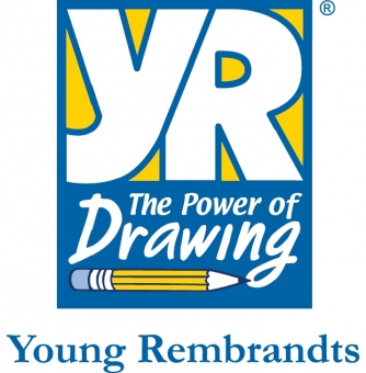 Young Rembrandts East Bay Logo