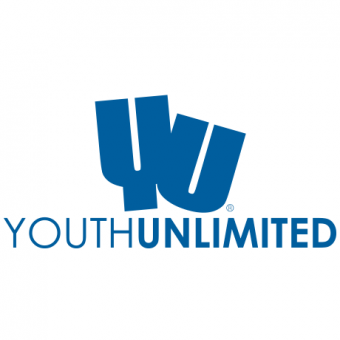 Youth Unlimited Logo