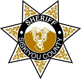 Butte county sheriff dispatch