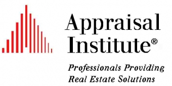 Appraisal Institute Education Trust Undergraduate Scholarship  Logo