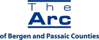 The Arc of Bergen and Passaic Counties Inc. Logo