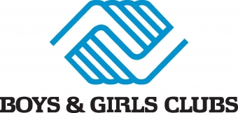 Boys and Girls Clubs of the High Rockies Logo