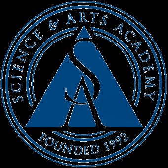 Science & Arts Academy | K12 Academics