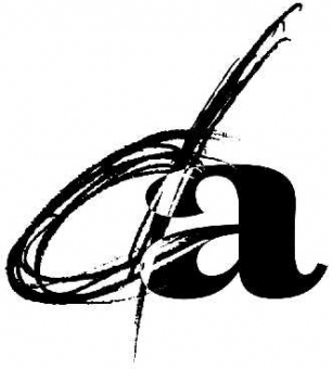 Douglas Anderson School of the Arts Logo