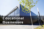 Educational Businesses