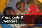 Preschools and Childcare