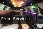 Prom Services