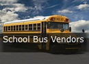 School Bus Vendors