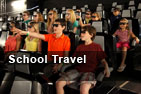 School Travel
